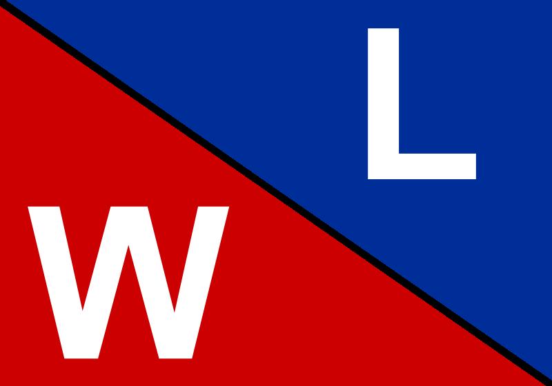 Walter Lauk GmbH